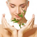 Skin Therapy and Aesthetic Medicine Service Menu September 2010