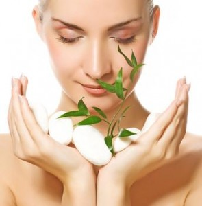Caribbean Skin Rejuvenation - Skin Treatments Trinidad